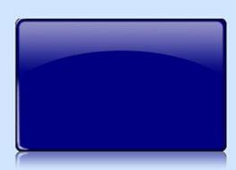 Алюкобонд синий