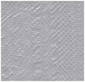 Гидро-пароизоляция Sofit izol light D 60м2 лицевая сторона