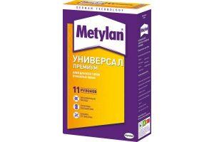 Клей Metilan универсальный премиум 250гр