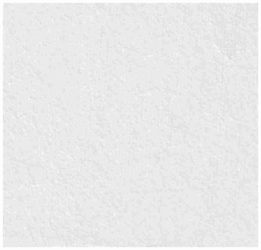 Пароизоляция Sofit Premium B 70м2 обратная сторона
