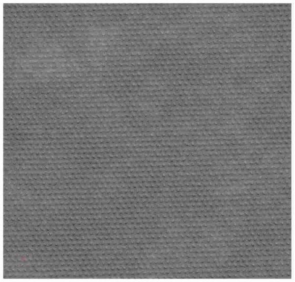 Ветро-влагоизоляция Sofit Premium AM 70м2 лицевая сторона