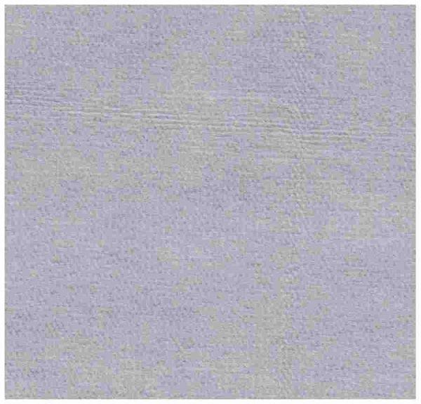 Ветро-влагоизоляция Sofit Premium AM 70м2 обратная сторона